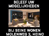 showroom-seine-wonen
