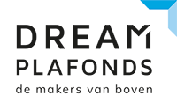 Logo Dreamplafonds