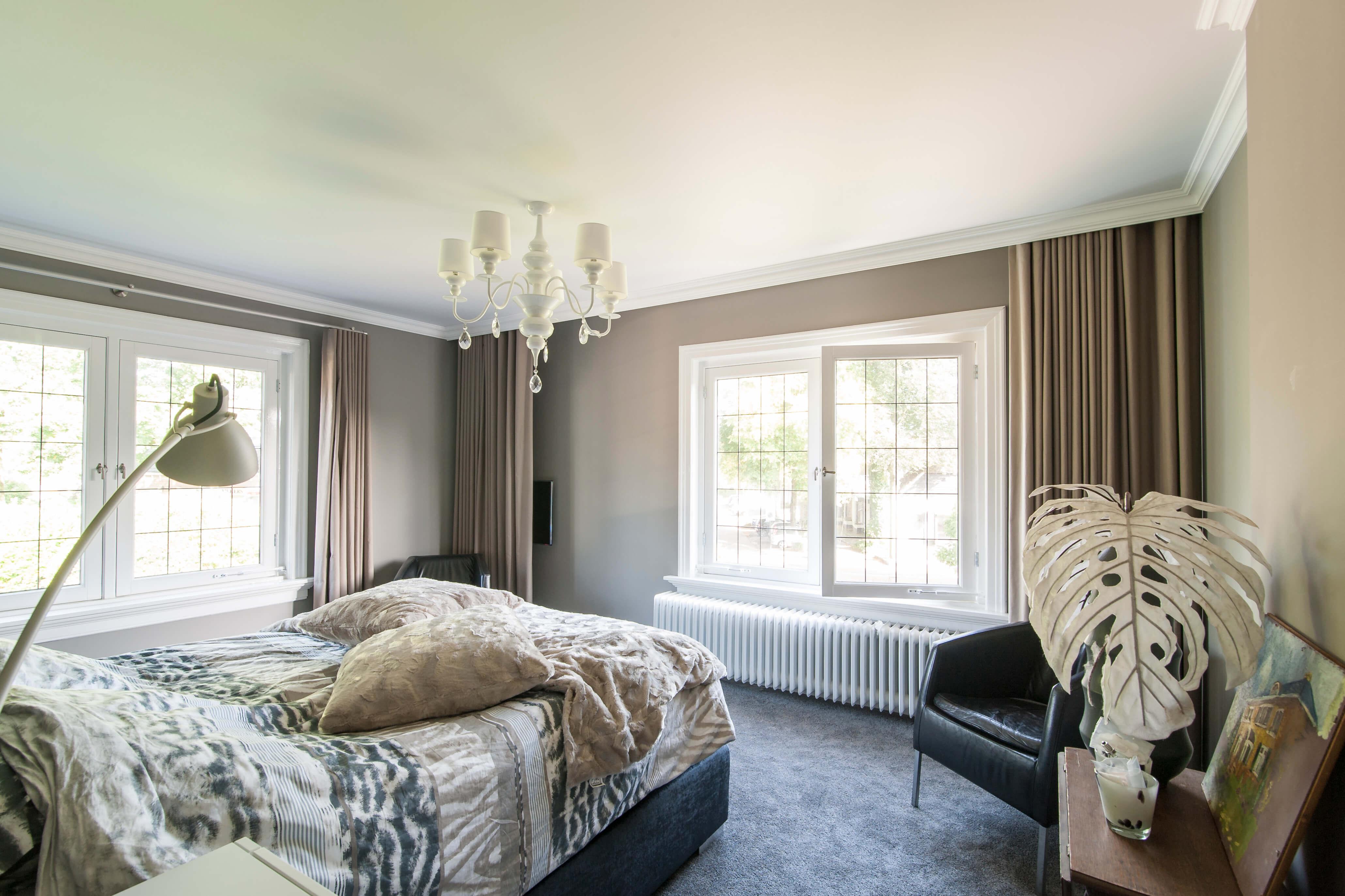 Slaapkamers - Dreamplafonds