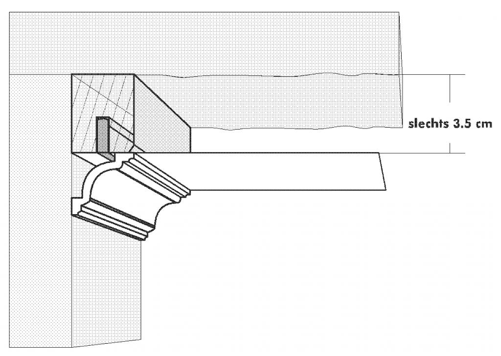 het-resultaat-montage-spanplafond