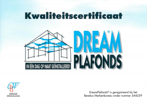 kwaliteitscertificaat-dreamplafonds